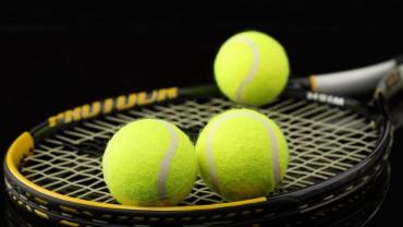 Australian open – The Grand Slam of Asia/Pacific