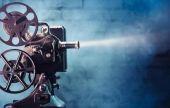 Звезды снимут кино о достопримечательностях Австралии